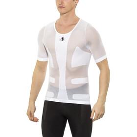 Etxeondo Labur M/C - Ropa interior Hombre - blanco